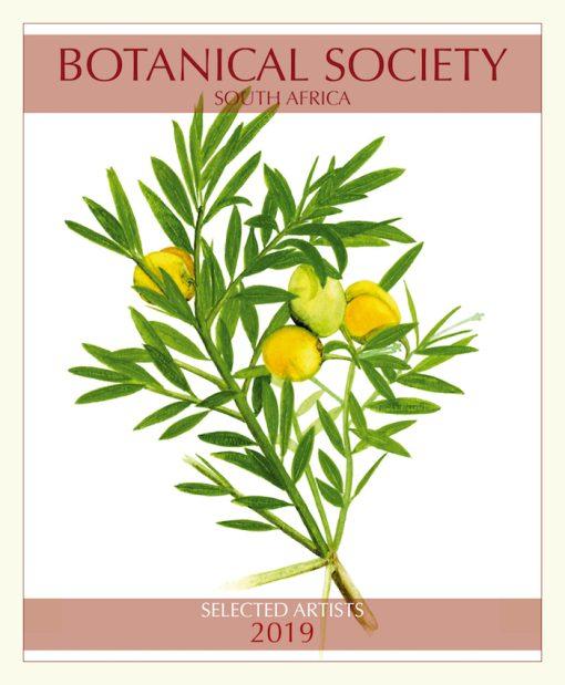 A42019_Botanical Art