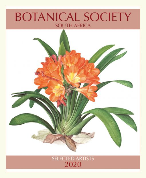 A42020_Botanical Art