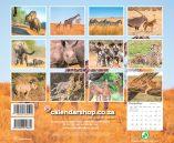A42021_Baby Wildlife_.indd