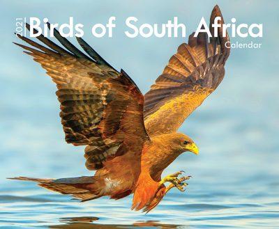 A42021_Birds of SA_.indd