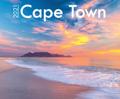 A42021_Cape Town1_.indd