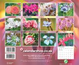 A42021_Flowers.indd