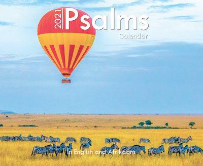 A42021_Psalms_.indd