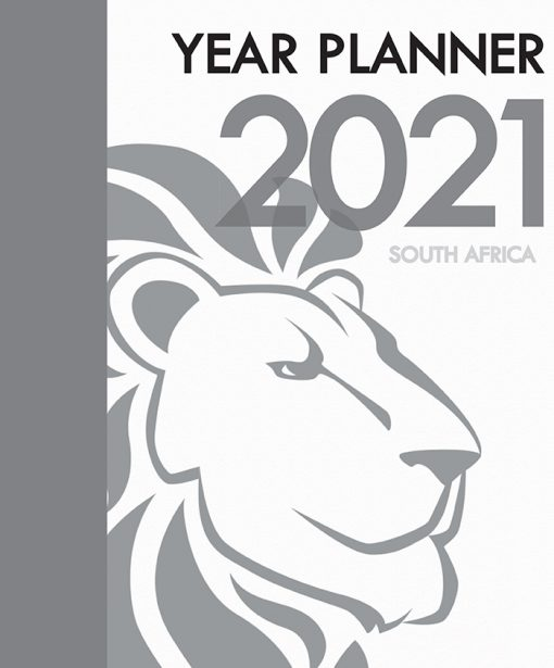 A42021_Year Planner Book.indd