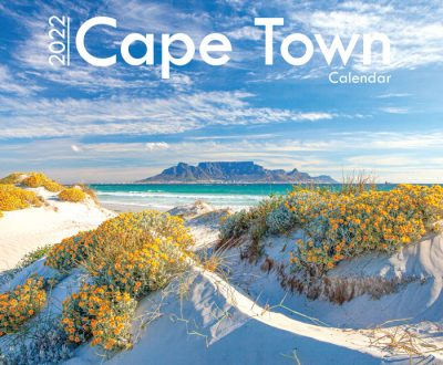 A42022_Cape-Town_Front_Cover