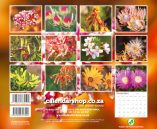 A4_Flowers of SA 2019 Back Cover