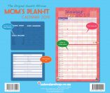 moms plan-it cover 2018.indd