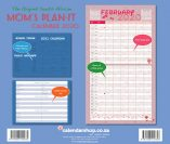 A4_Moms Plan-it 2020 Back