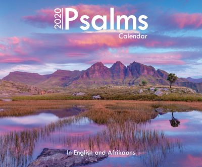 A4_Psalms 2020 Front