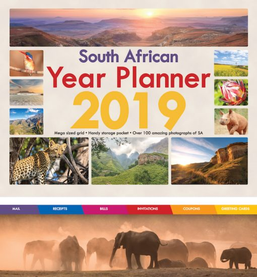 SA Plan-it Cover 2019.indd