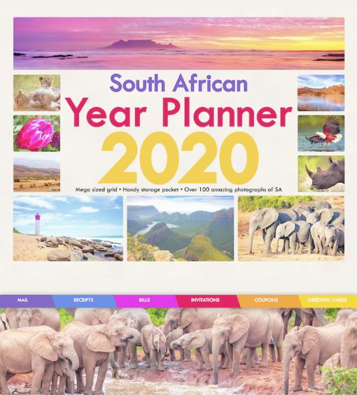 A4_SA Plan-it 2020 Cover Front