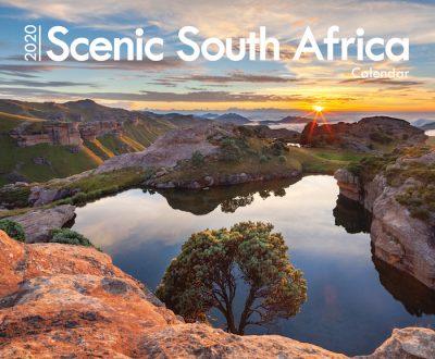 A4_Scenic SA 2020 Front