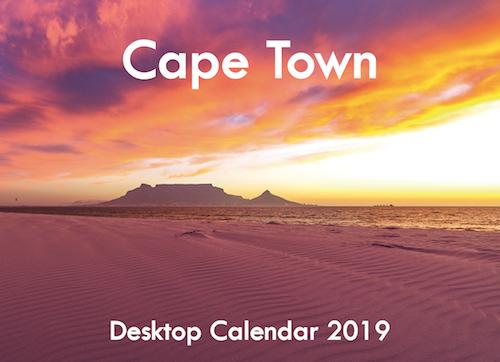 A5_DESKTOP CT 2019 Cover