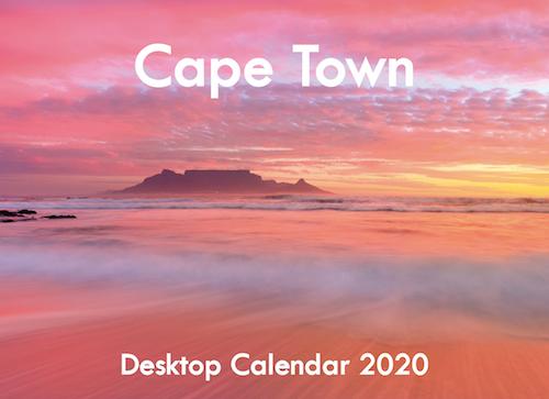 A5_DESKTOP CT 2020 Front