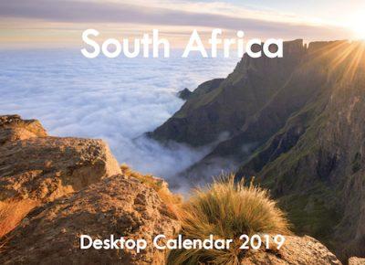 A5_DESKTOP SA 2019 Cover