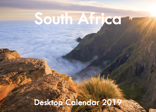 A5_DESKTOP SA 2019 Cover