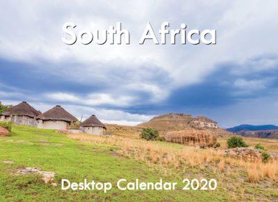 A5_DESKTOP SA 2020 Front