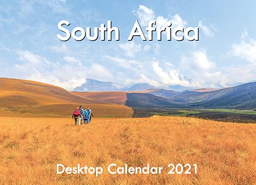 A5_DESKTOP SA 2021_.indd