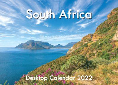 A5_DESKTOP-SA-2022_Front_Cover