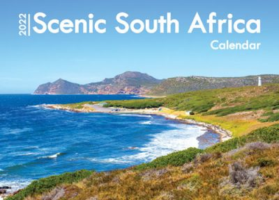 A5_WALL-SCENIC-2022_Front-Cover