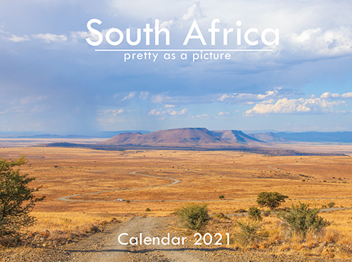 A6_South Africa 2021_.indd