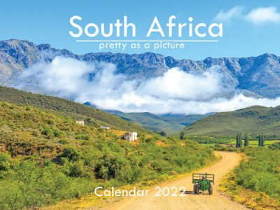A6_South-Africa-2022_Front-Cover