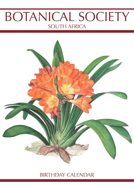 BIRTHDAY_Botanical 2019