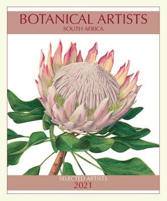 Botanical Society 2021_.indd