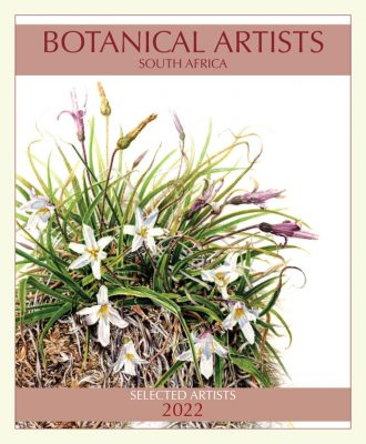 Botanical_Artists-2022_Front_Cover
