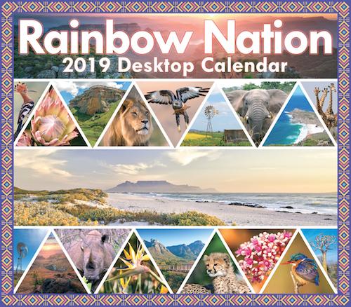 Rainbow Box Images 2019.indd