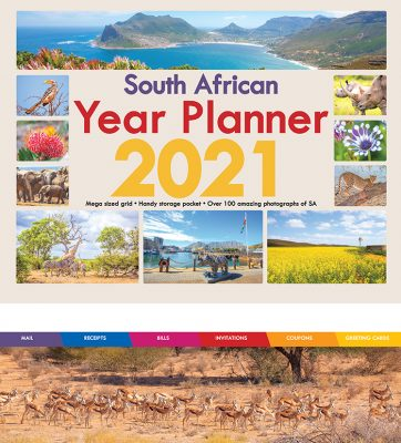 SA Plan-it Cover 2021_.indd