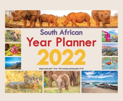 SA-Plan-it-Cover-2022_Front_Cover