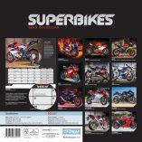 superbikes back